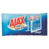 Ajax Glasreingungstuecher